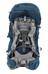 Osprey Ariel 65 Backpack Women S Deep Sea Blue